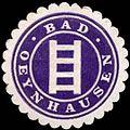 Siegelmarke Bad Oeynhausen W0260859.jpg