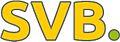 Siegener Versorgungsbetriebe Logo.JPG