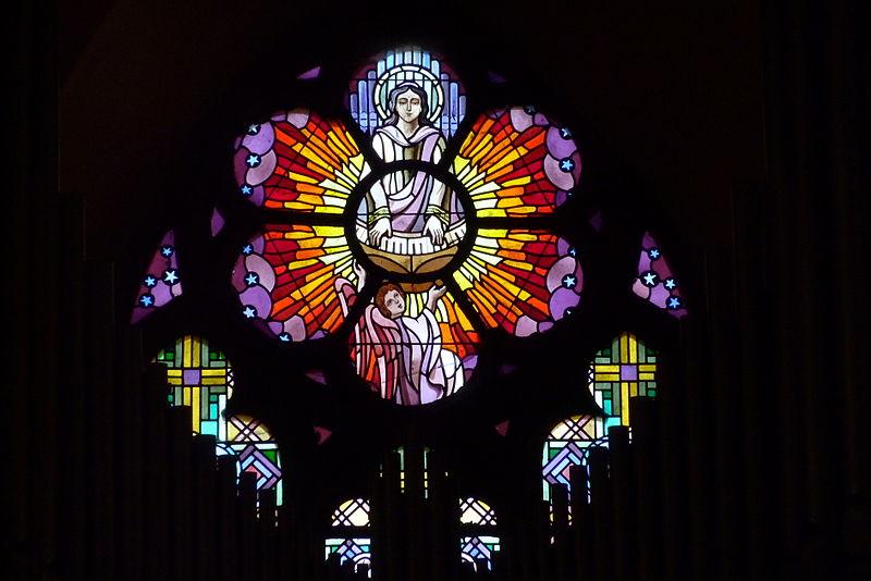 File:Sierck-les-Bains Église de la Nativité 150022.JPG