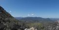 Sierra de la Silla.png