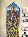 Sigismondo da fiesso, antifonario XX, 1532-1534, 03.JPG