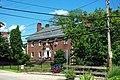 Sigma Nu Fraternity, Madbury Rd, Durham NH.jpg