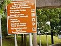 Sign overload^ - geograph.org.uk - 1425695.jpg