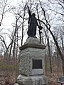 Signers Monument - Guilford Courthouse Battlefield.jpg