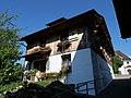 Sigristenhaus Ingenbohl.jpg