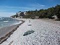 Sigsarve strand, Hall Hangvars naturreservat.jpg