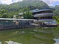 Sijung Lake (14887422520).jpg