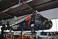 Sikorski HSS-1N Choctaw (6032262011).jpg