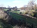 Silchester Roman city walls 36.jpg