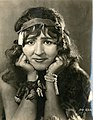 Silent film actress Julia Faye (SAYRE 419).jpg
