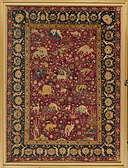 Silk Animal Carpet MET DP229989.jpg