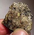 Silver-Acanthite-Chlorargyrite-166919.jpg
