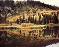 Silver Lake - panoramio (2).jpg