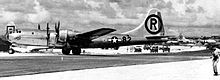 Silverplate B-29 Enola Gay.jpg