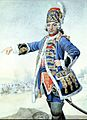 Simon Claude de Glatigny de Grassin.jpg