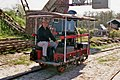 Simplex Railauto (26724143914).jpg