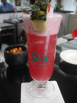 330px-Singapore_Sling - Racism, Singapore Sling Style - Philippine Business News