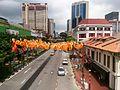 Singapore chinatown 1.jpg