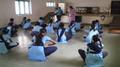 Singing Skylarks Dance Classes in KR Puram School.png