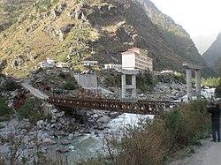 Sino-Nepal Friendship Bridge.JPG