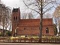 Sint-Bonifatiuskerk (Damwâld).JPG