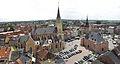 Sint-Truiden, abdijcomplex, uitzicht04-05.jpg
