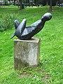 Sint Agatha, statuette.jpg