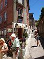 Sintra centro (14216940447).jpg