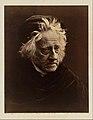 Sir John Herschel MET DT2539.jpg