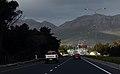 Sir Lowry's Pass - panoramio (16).jpg
