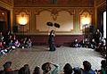 Sismògraf 2014, Saló de Descans del Teatre Principal d'Olot.jpg