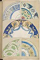 Six Designs for Decorated Plates MET DP828095.jpg