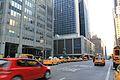 Sixth Avenue - panoramio (33).jpg