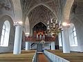 Sjundea kyrka - Interiör.jpg