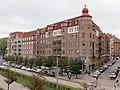 Skånegatan 39-31.jpg