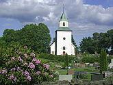 Fil:Skepplanda kyrka.jpg