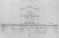 Sketch by Robert Adam for the Fishing Room and Boat House at Kedleston.png