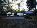 Skidaway Island State Park Site 50 - panoramio.jpg