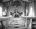 Skillingmarks kyrka - KMB - 16000200147731.jpg