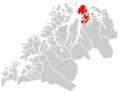 Skjervøy kart.png