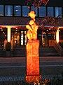 Skulptur Befreite Formen Lohne.JPG