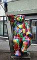 Skulptur Kurfürstendamm 117 (Halsee) Buddy Bär.jpg