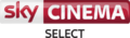 Sky Cinema Select DE Logo 2016.png