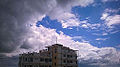 Sky in Sylhet.jpg