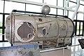 Skylab Airdock Module (6586684165) (5).jpg