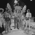 Slade - TopPop 1973 32.png