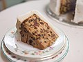 Slice of Christmas cake (8368296861).jpg