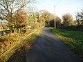 Sliders Lane - geograph.org.uk - 88849.jpg
