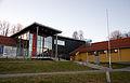 Slottsfjellsmuseet2.jpg