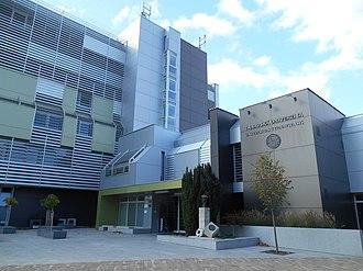 Trnava - University of Trnava